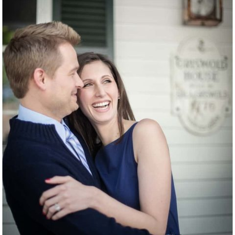 JOHNSON_ENGAGEMENT-125_WEB