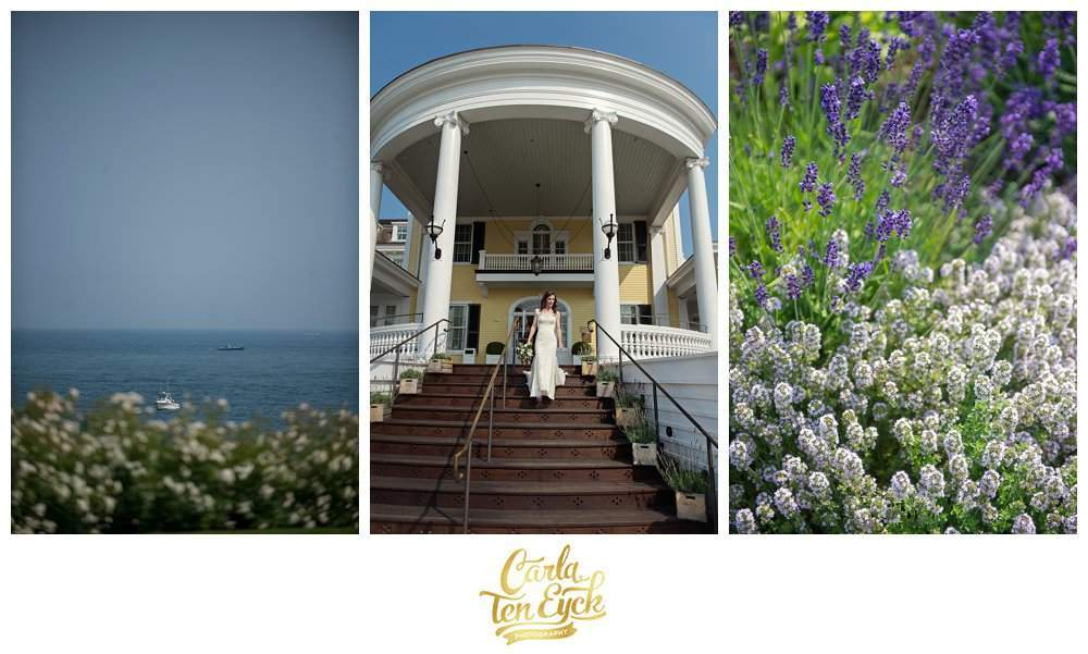 INTIMATE_OCEAN_HOUSE_WEDDING_CARLA_TEN_EYCK_-10