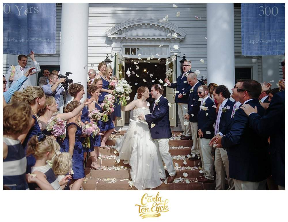 longmeadow-country-club-wedding-carla-ten-eyck-132