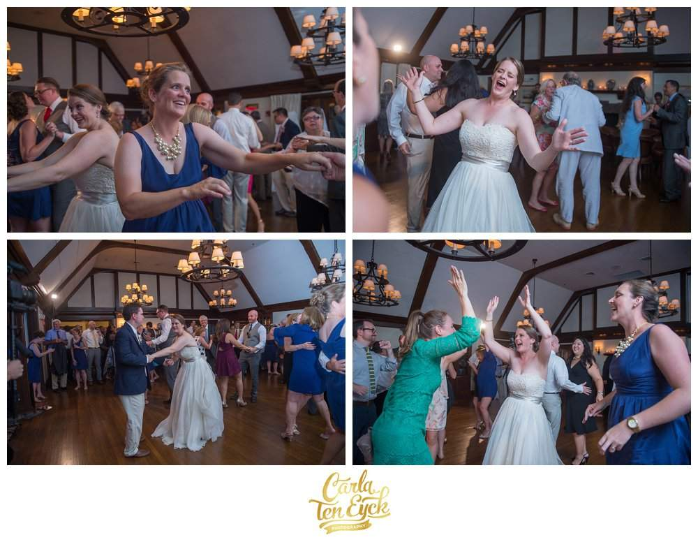 longmeadow-country-club-wedding-carla-ten-eyck-184