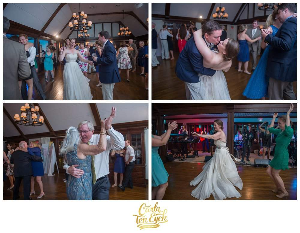 longmeadow-country-club-wedding-carla-ten-eyck-193