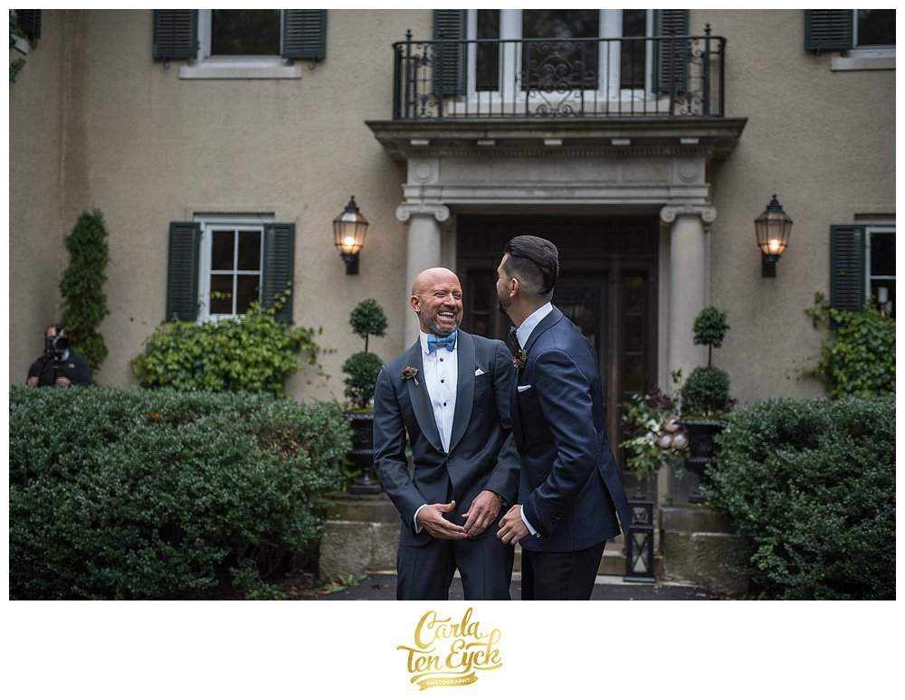 lord-thompson-manor-same-sex-wedding-carla-ten-eyck-9