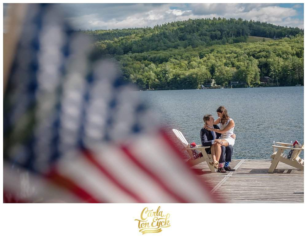ashland-new-hampshire-engagement-carla-ten-eyck-2