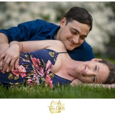 Maternity session at the Uconn Law school in Hartford's West End